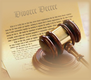 Divorce reasons essay